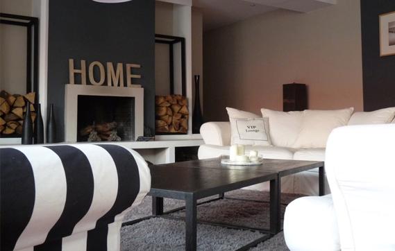 peinture claude blue line deco sprl entreprise de peinture. Black Bedroom Furniture Sets. Home Design Ideas